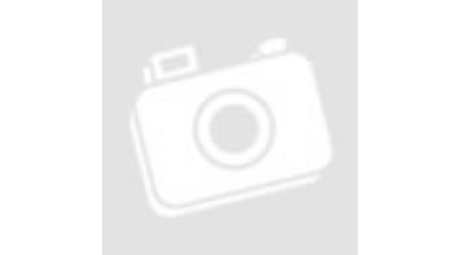 f71ae043c3 Sailor Dress - Anya-lánya szett - Kollekció - Minnie-me's ...